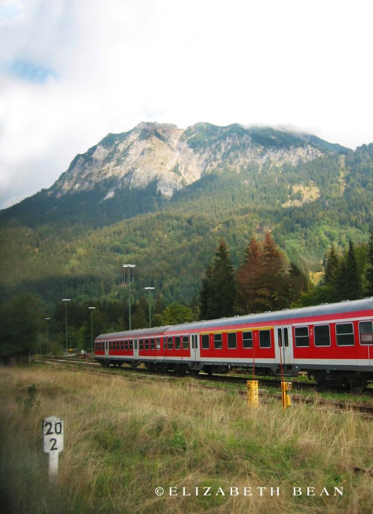 092903 Oberstdorf 03