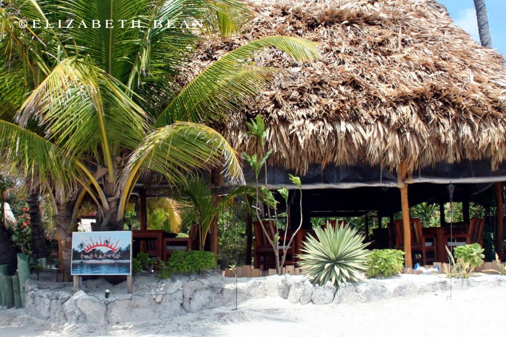 042907 Belize 13