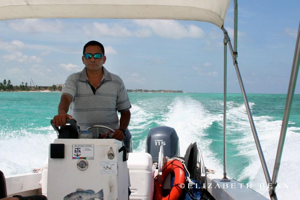 042907 Belize 41