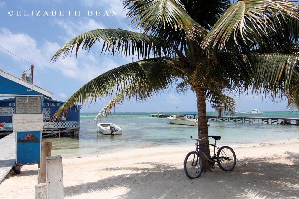050207 Belize 10