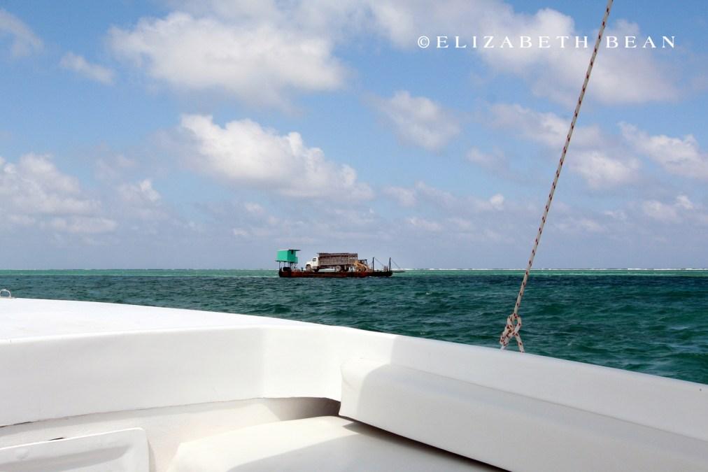 050207 Belize 21