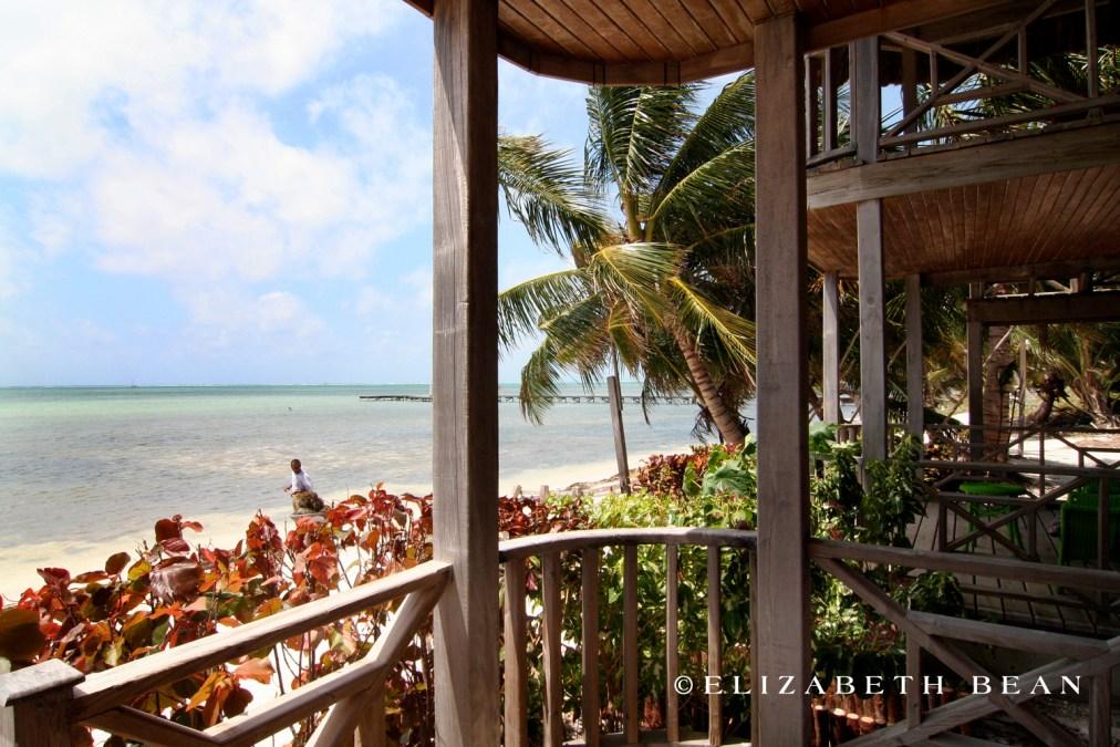 050407 Belize 11