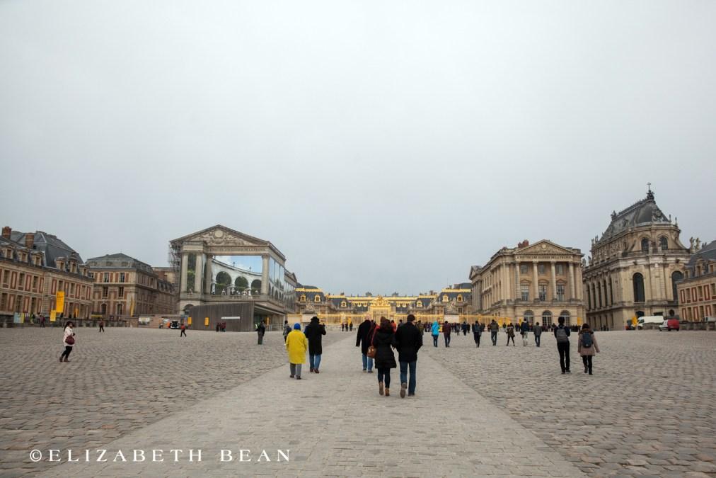 032615 Versailles 001