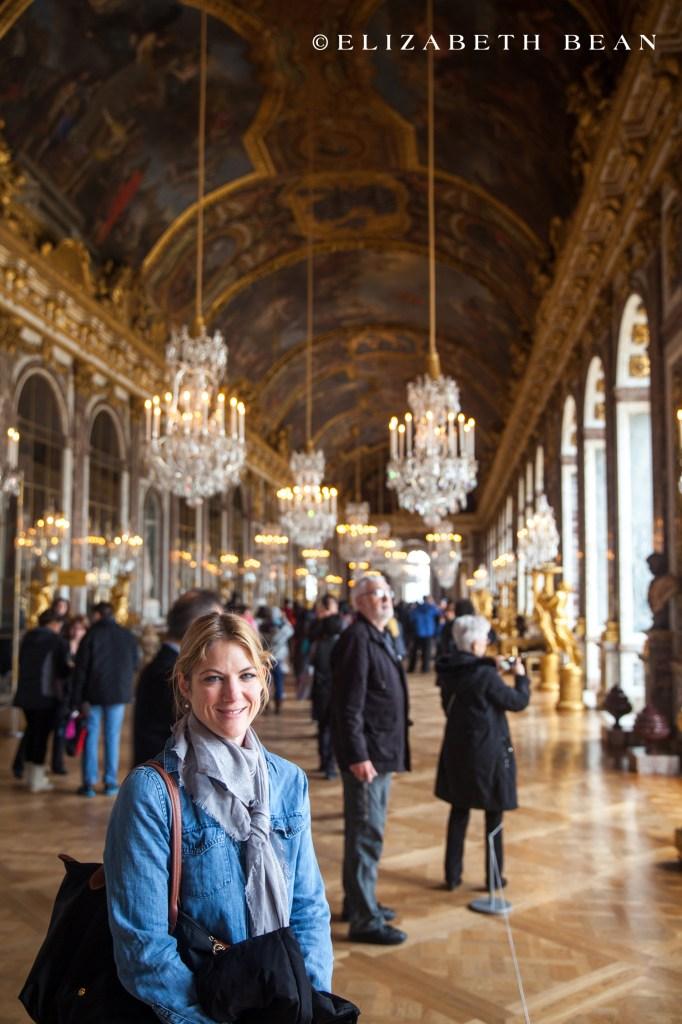 032615 Versailles 047