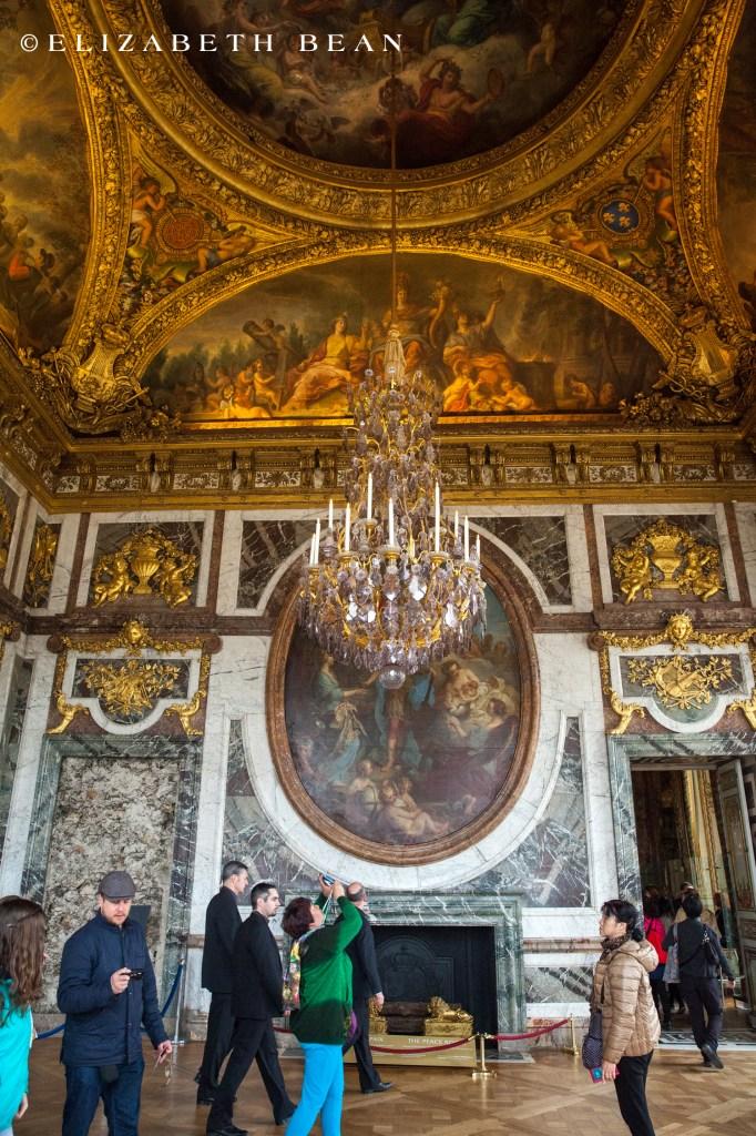 032615 Versailles 062