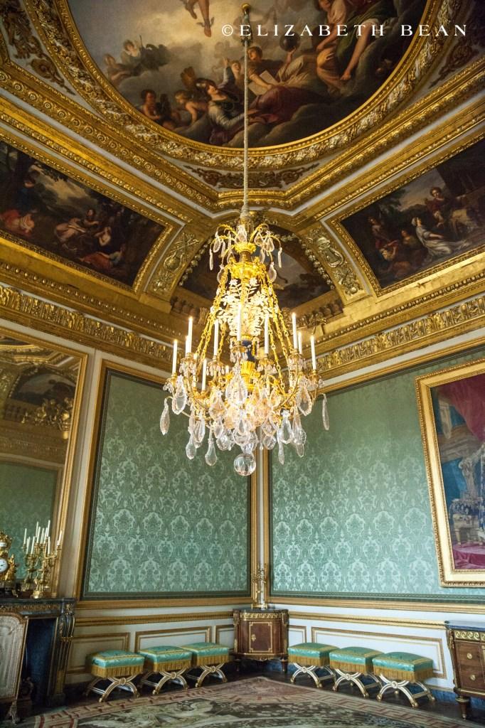 032615 Versailles 074