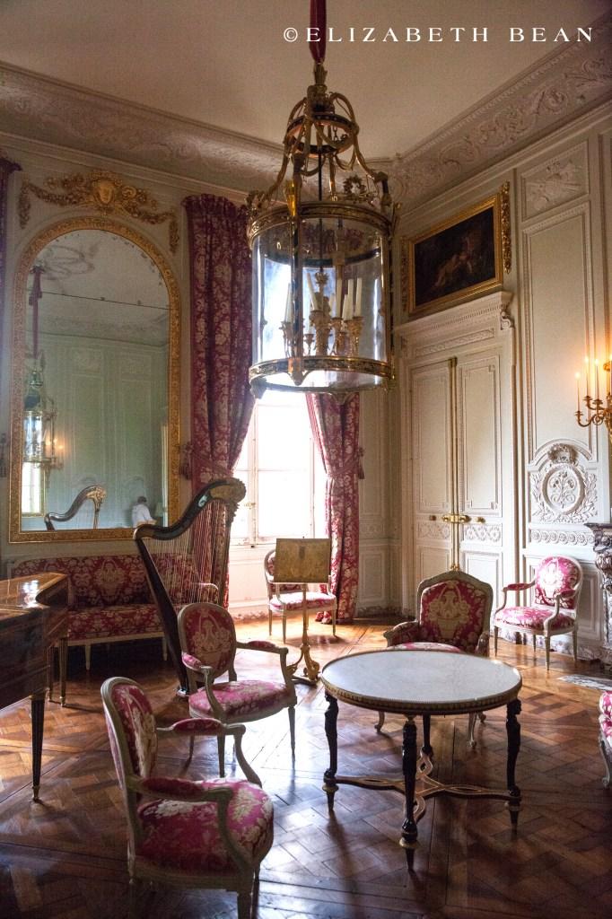 032615 Versailles 157