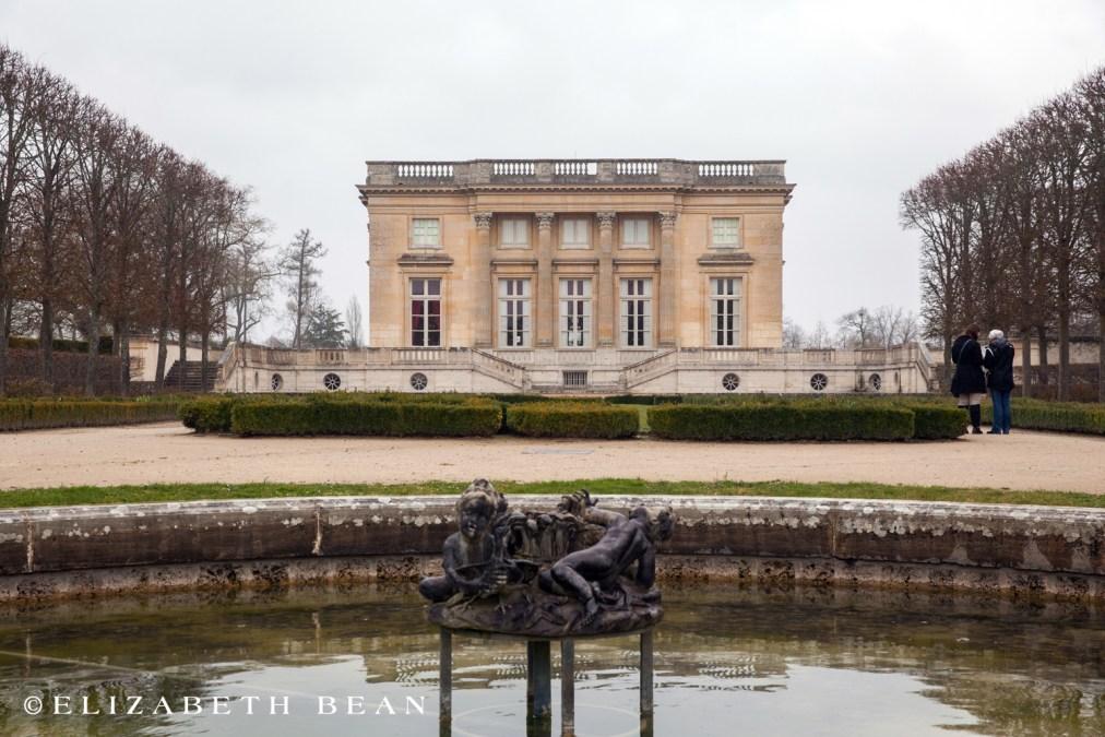 032615 Versailles 170