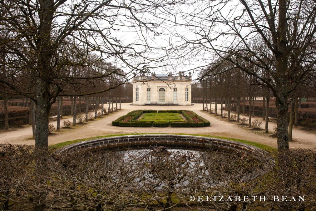 032615 Versailles 176
