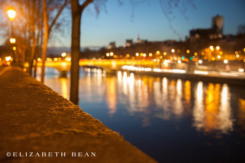 032715 Paris 183