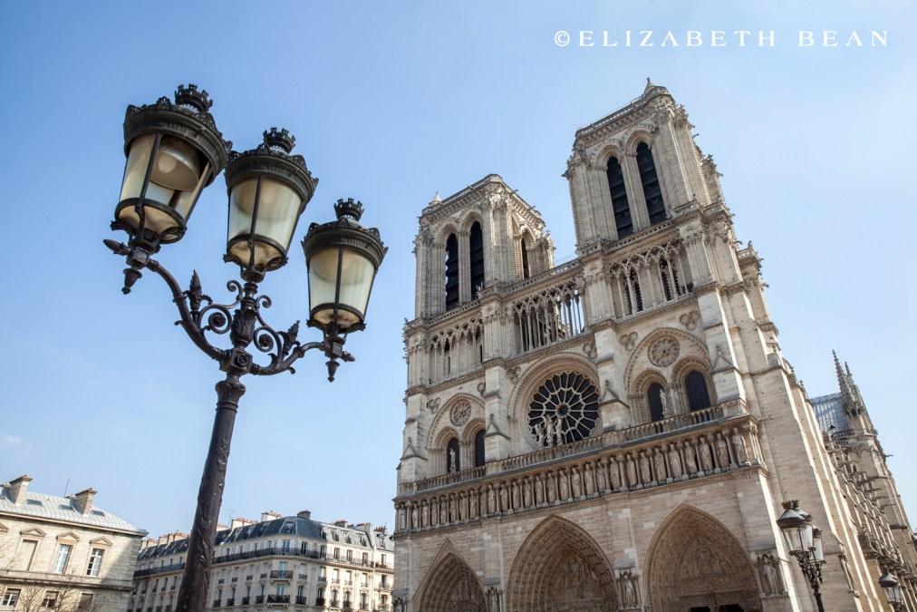 032315 Paris 009