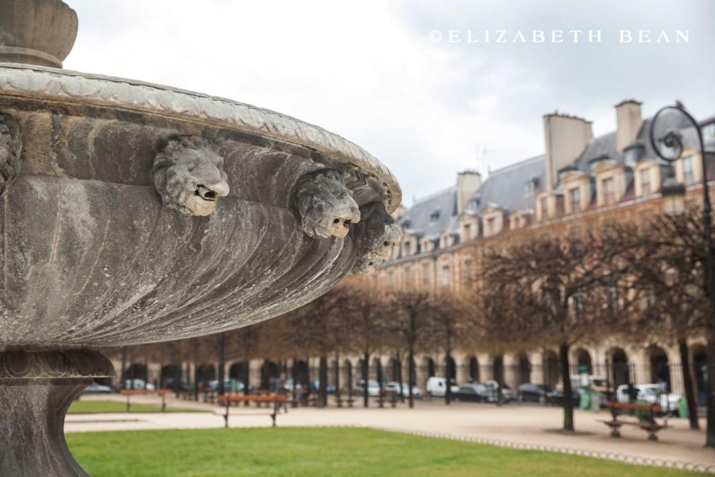 032515 Paris 022