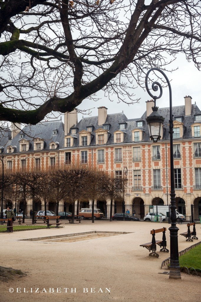 032515 Paris 026