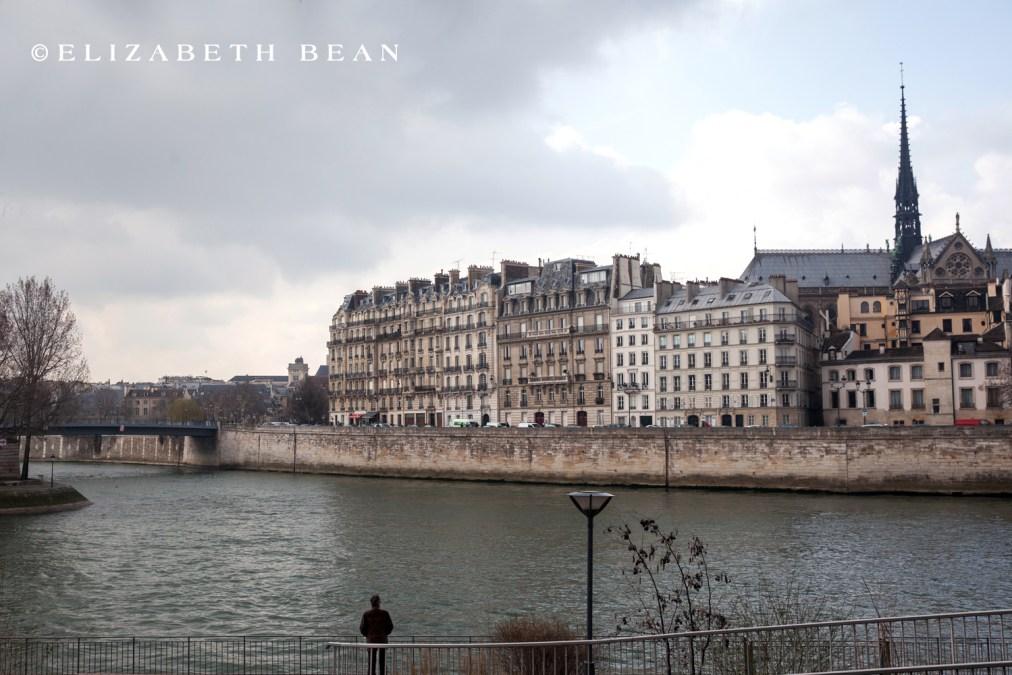 032515 Paris 054