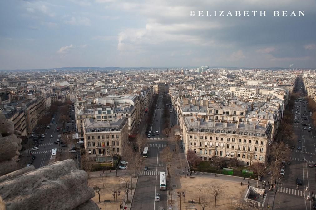032515 Paris 216