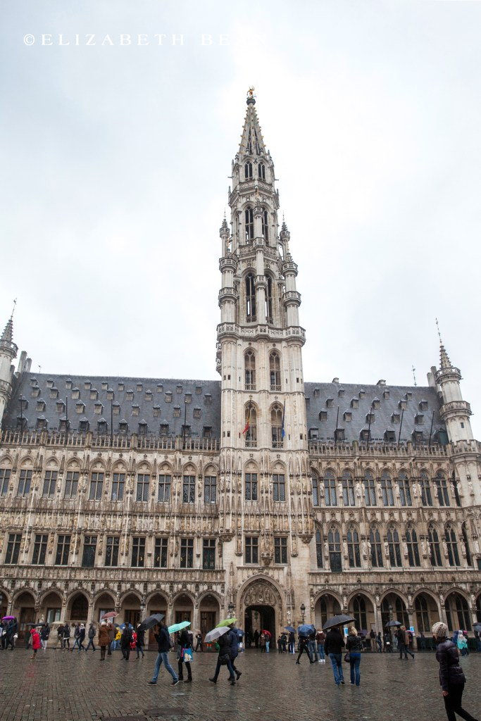 032915 Brussels 020