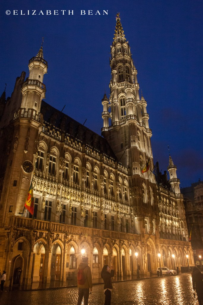 032915 Brussels 062