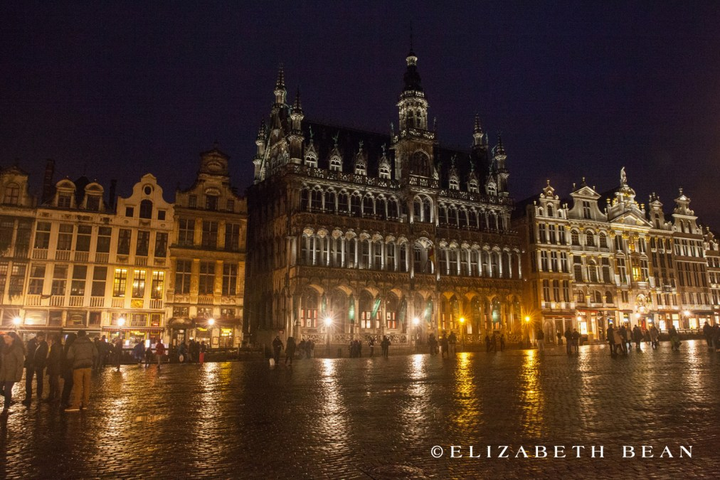 032915 Brussels 072