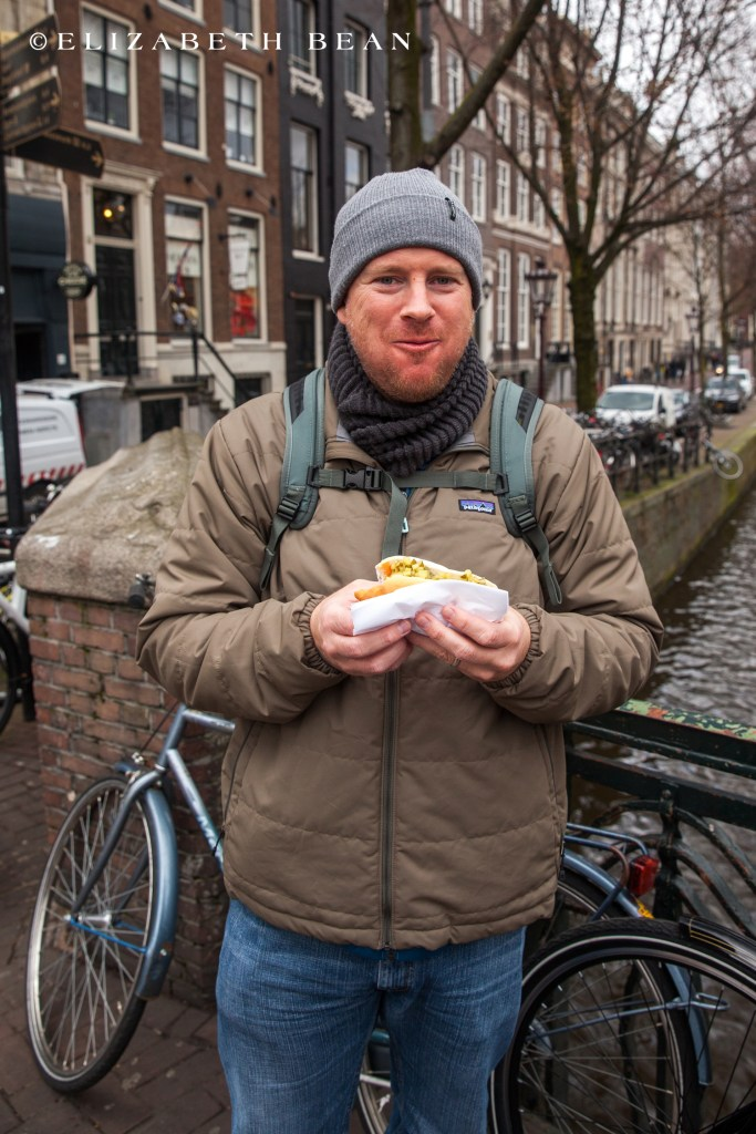 033015 Amsterdam 016