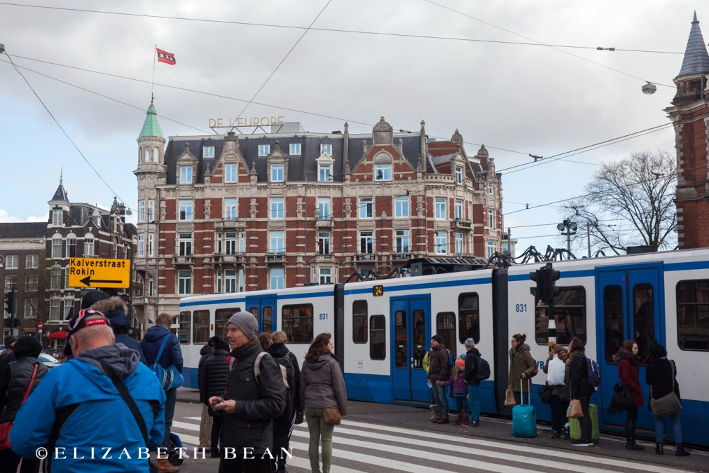 033015 Amsterdam 022