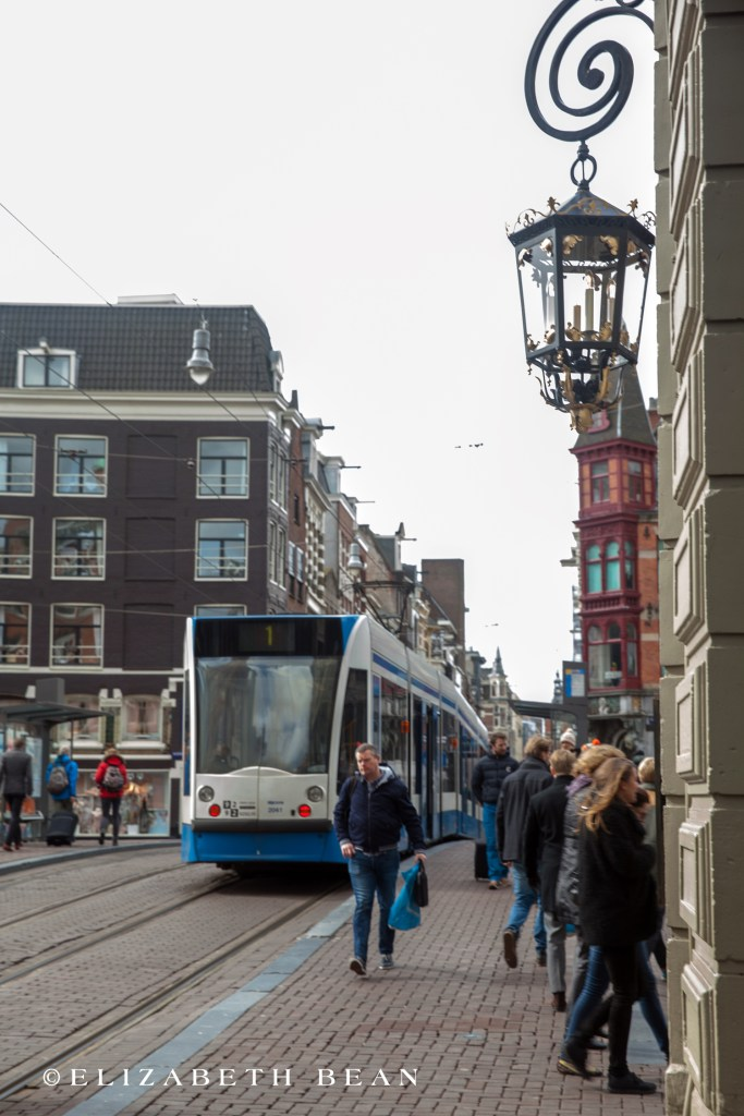 033015 Amsterdam 025