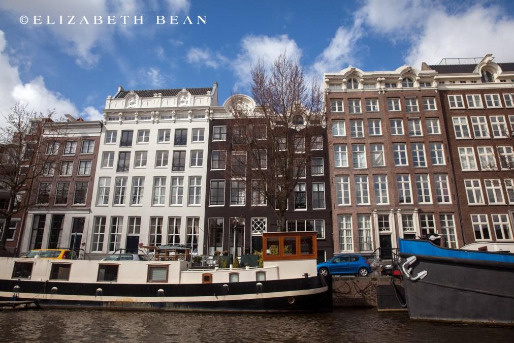 033015 Amsterdam 061
