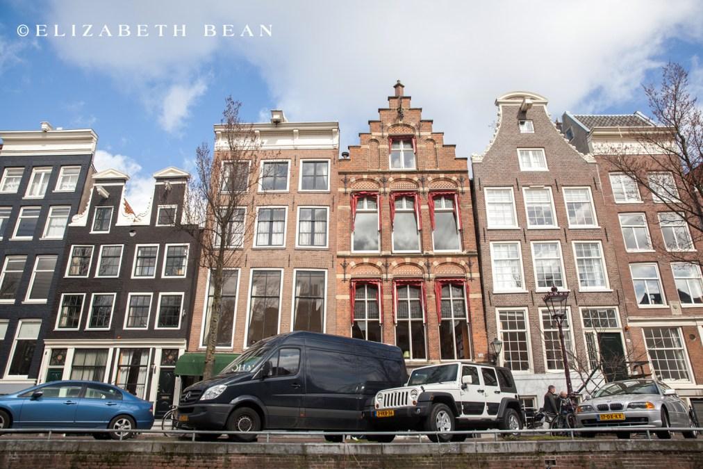 033015 Amsterdam 071