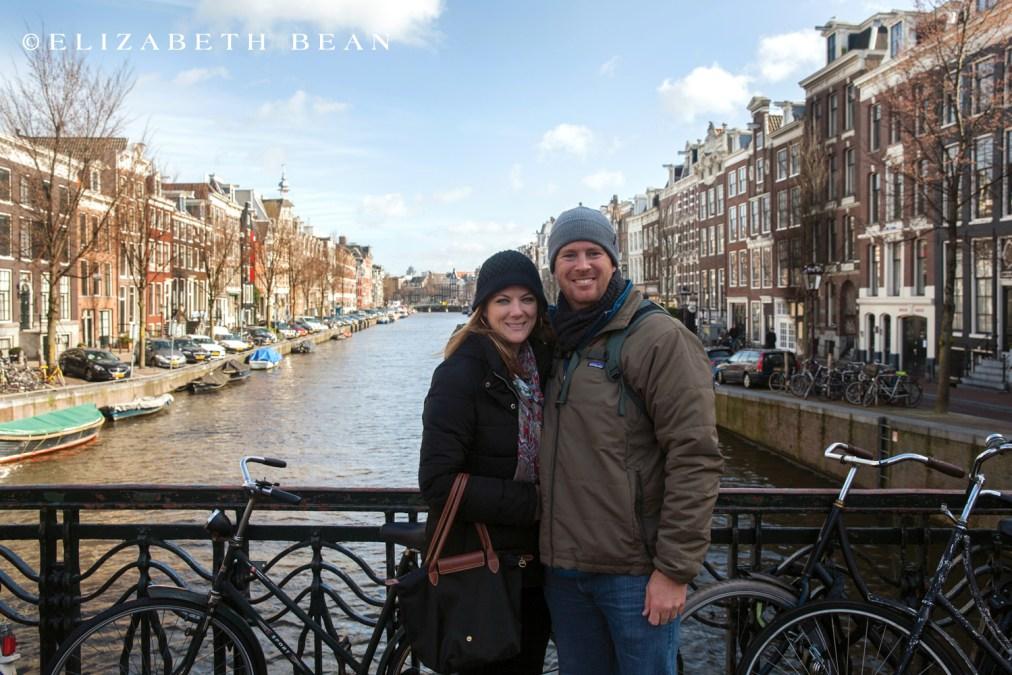 033015 Amsterdam 090