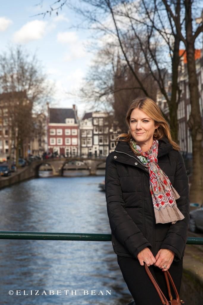 033015 Amsterdam 107
