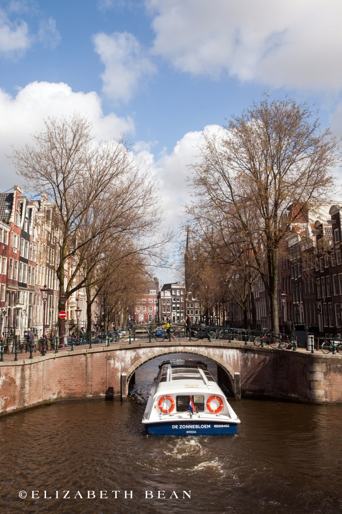 033115 Amsterdam 031