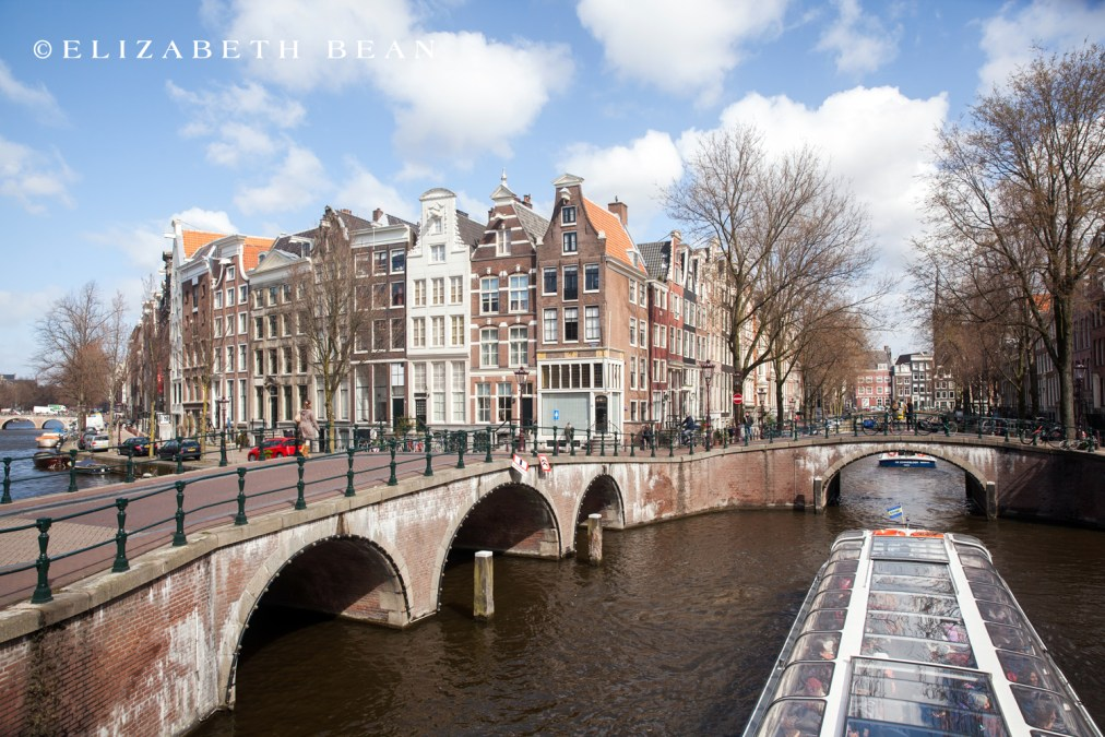 033115 Amsterdam 036