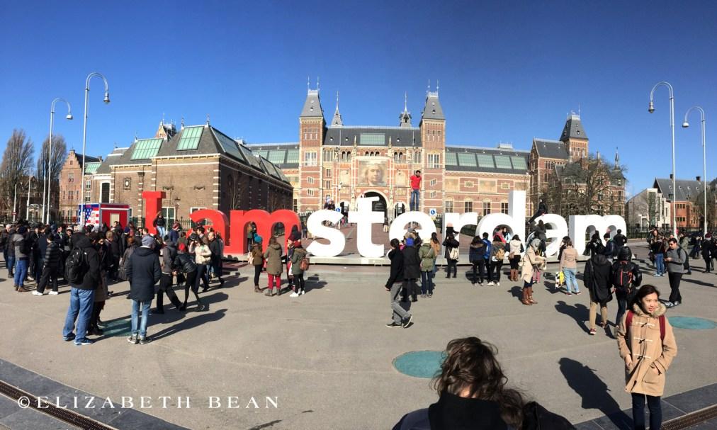 033115 Amsterdam 052
