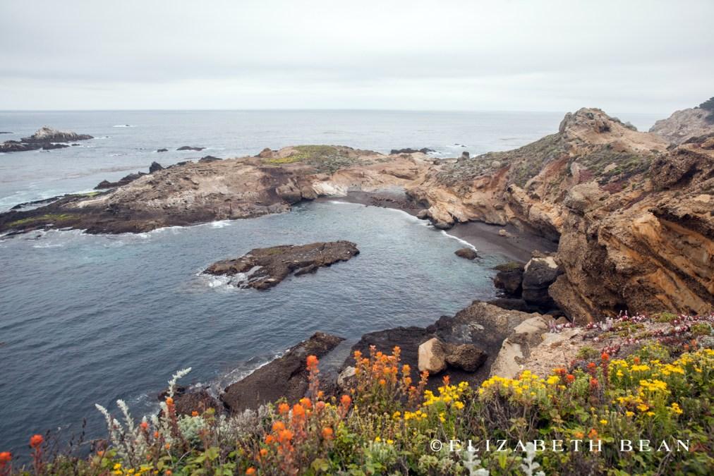053115 Monterey 20