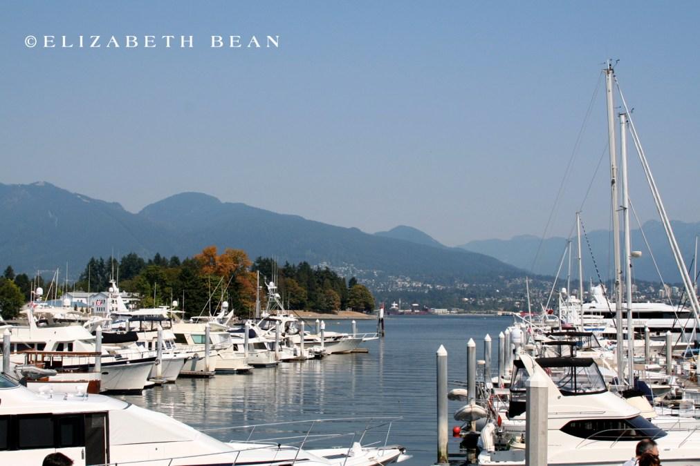 090406 Vancouver 17