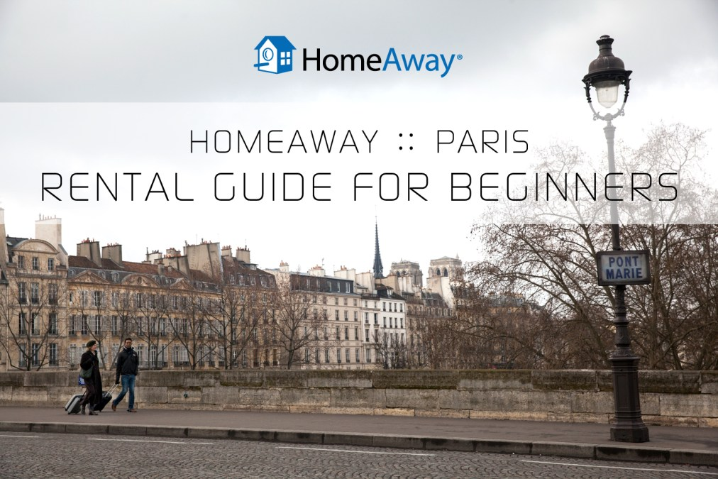 032515 Paris 052_HomeAway