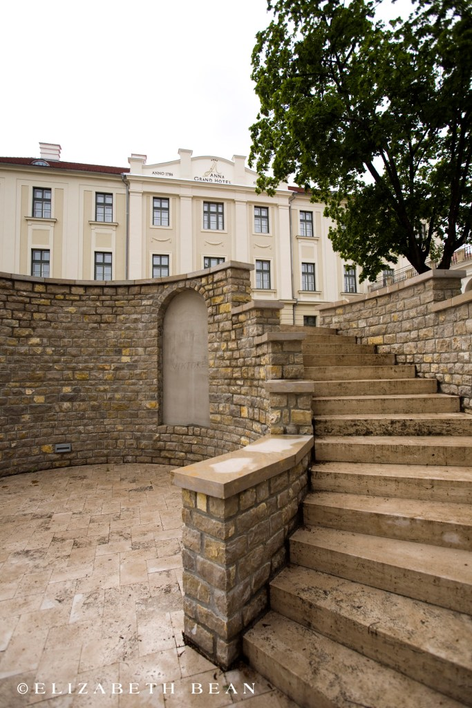 050111 Hungary 07