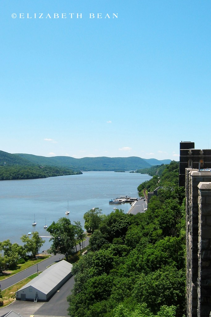 062204 West Point 29