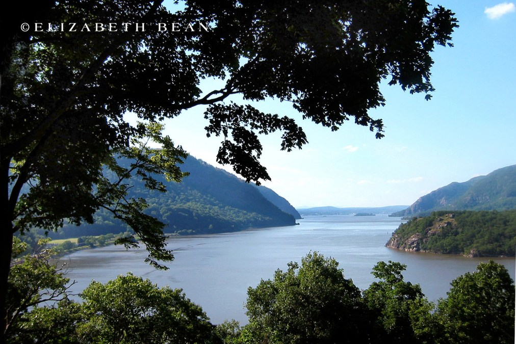 062204 West Point 71