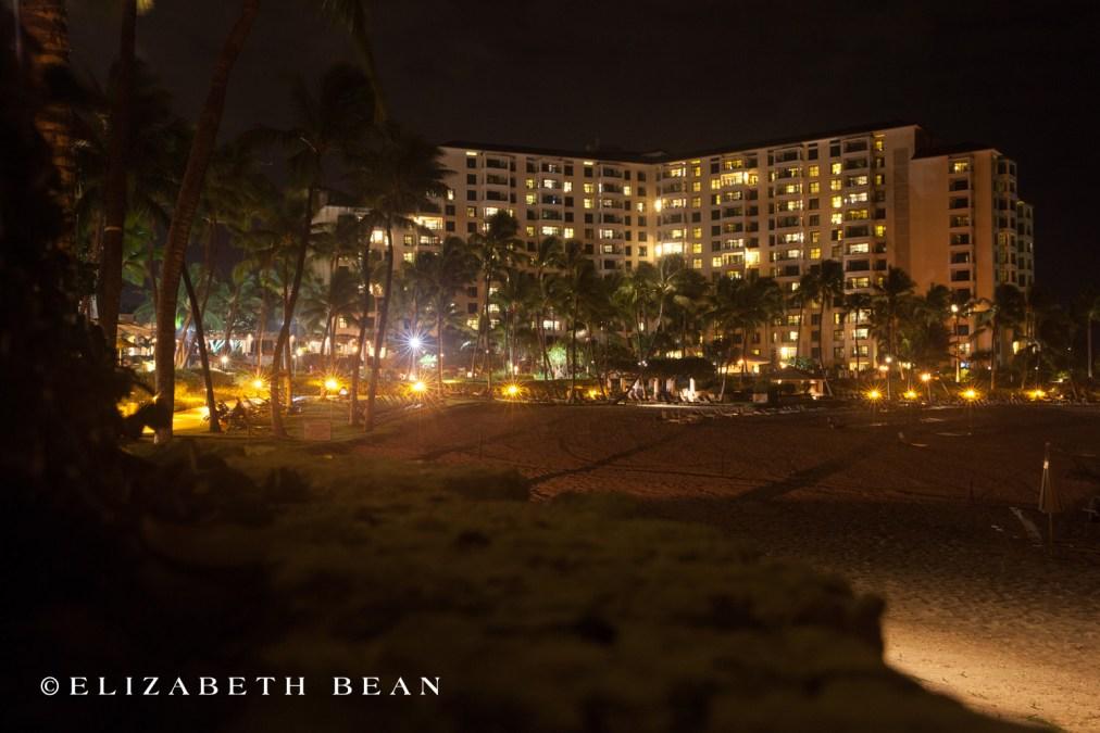 100815 Hawaii 61