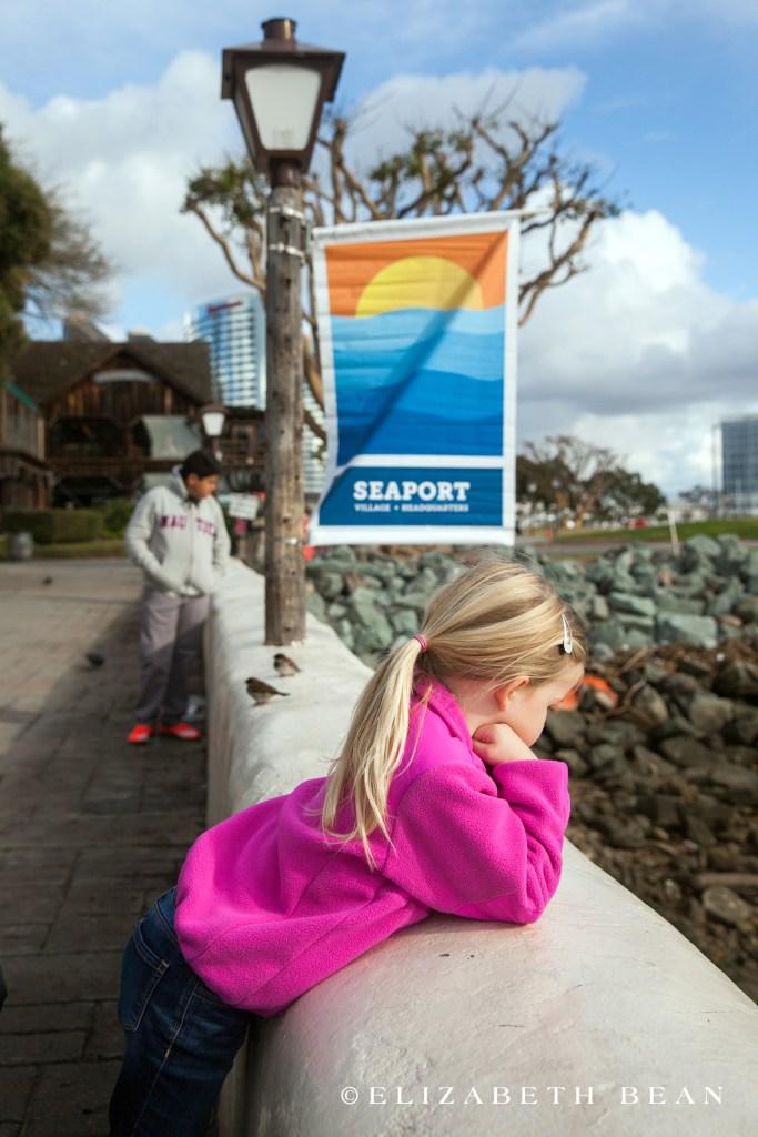 010716 San Diego 09