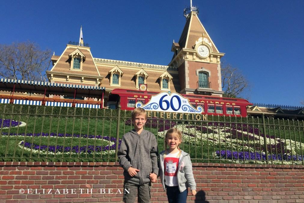 012816 Disneyland 03