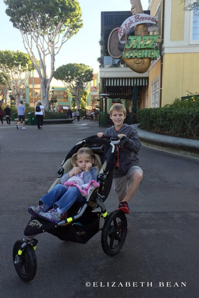 012916 Disneyland 08