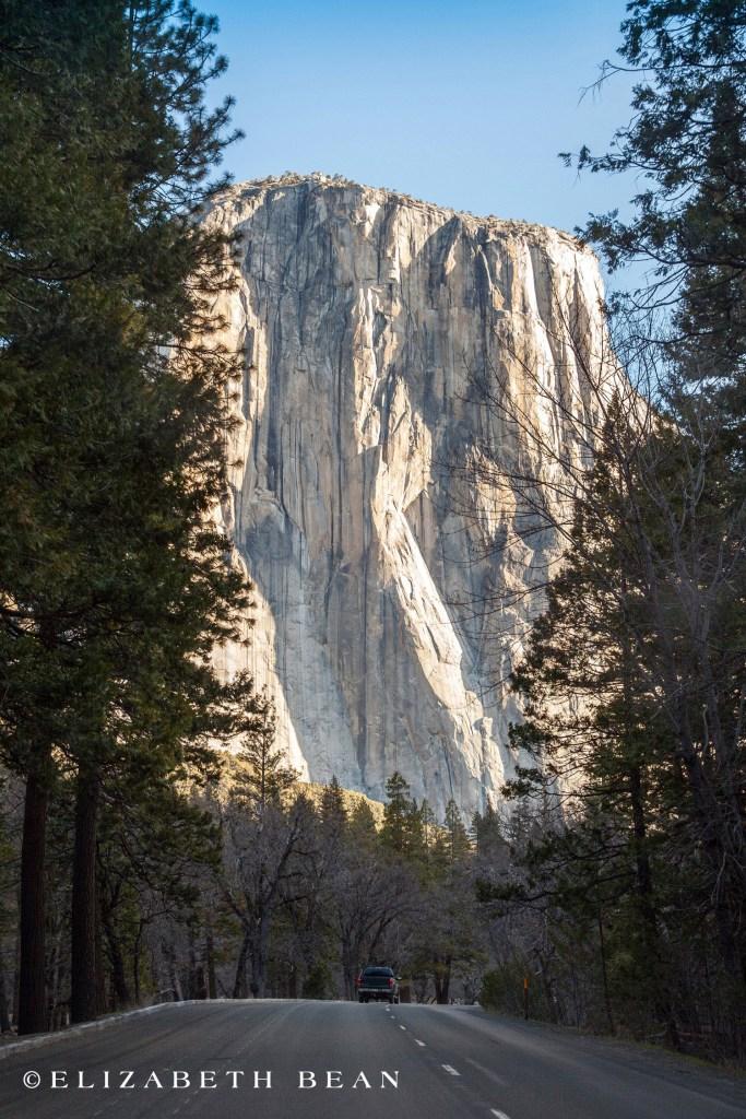 021316 Yosemite 08