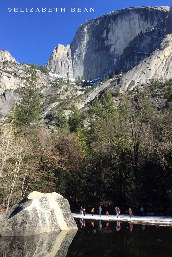 021316 Yosemite 114