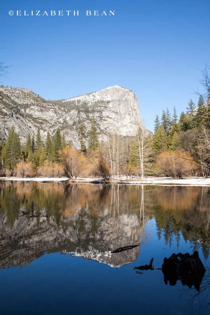 021316 Yosemite 117