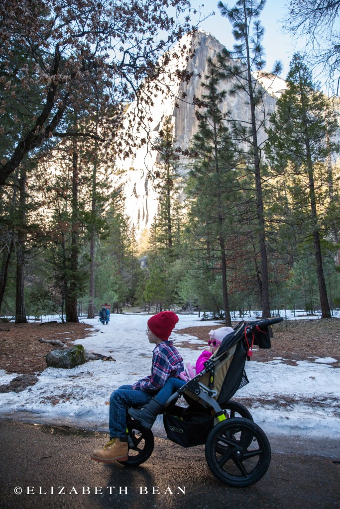 021316 Yosemite 124