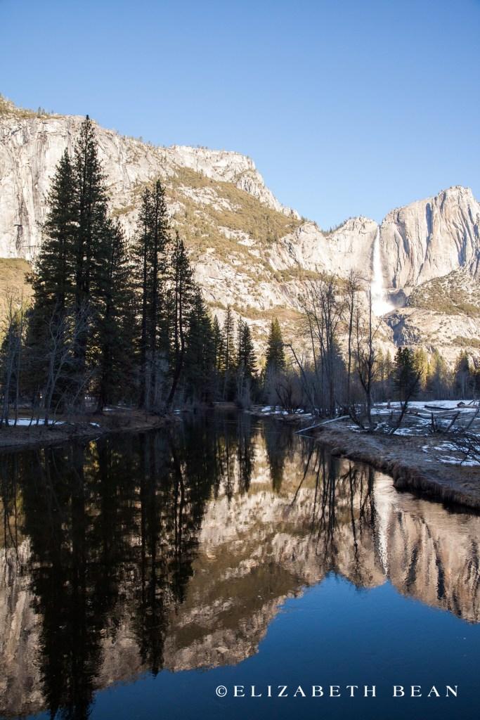 021316 Yosemite 37