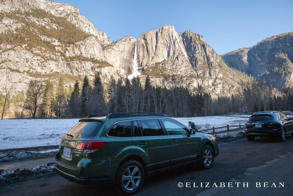 021316 Yosemite 46