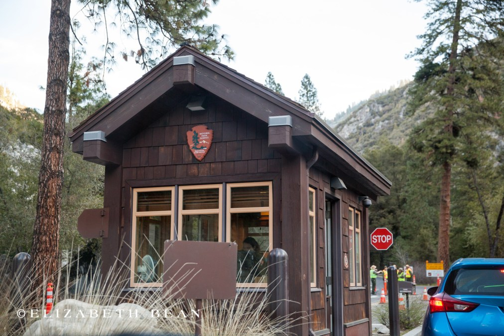 021316 Yosemite 03