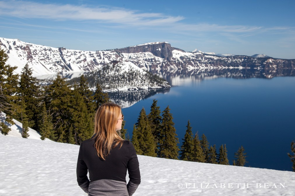 040916 NP Crater Lake 25